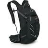 Osprey M's Raptor 14 Backpack Black
